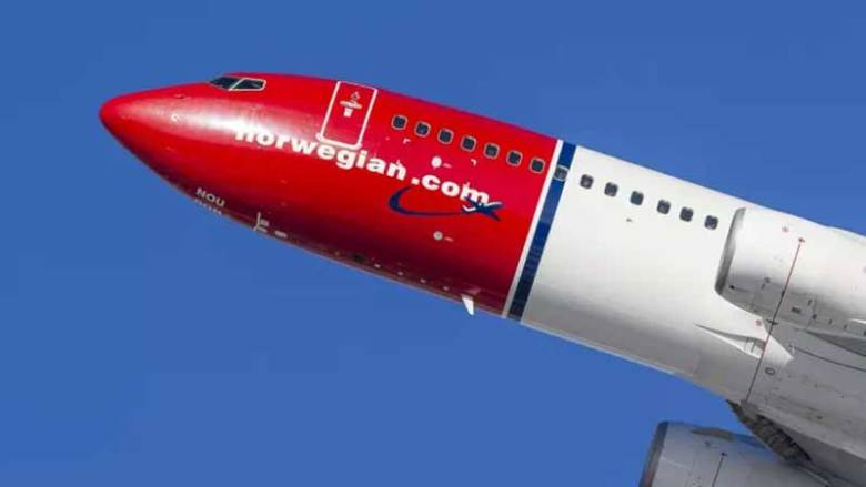Norwegian Introduces UK Flights Direct to Rio de Janeiro