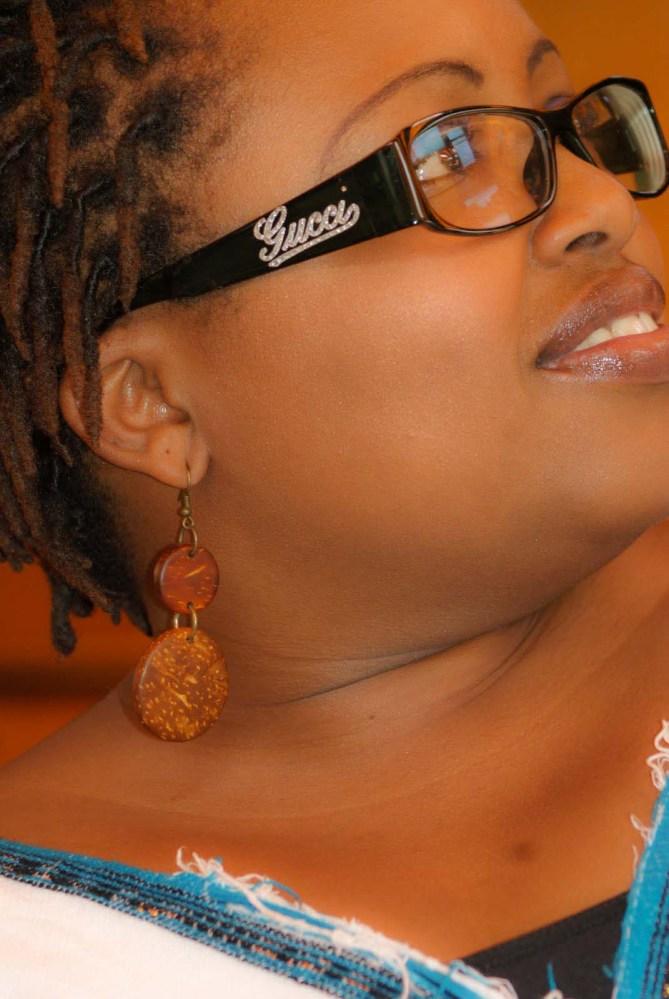 Smiles Unlimited - @IamCousCous (4/6)