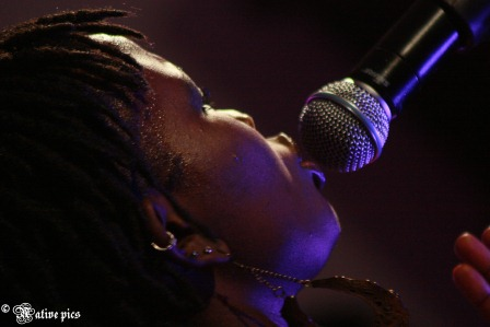 Beba Beba: The Album Launch (3/6)