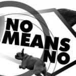 No Means No koncert