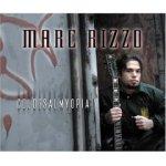 Marc Rizzo – Colossal Myopia