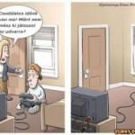 Online játék