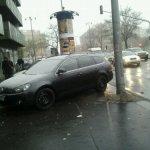 Az idei első hó
