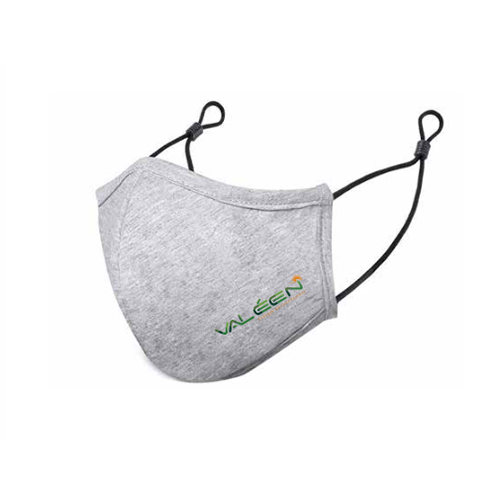 masque-personnalisable-entreprise-pmd-valeen