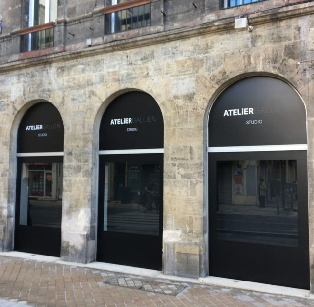 atelier-gallien-studio-photographie-signaletique-kevidocommunication
