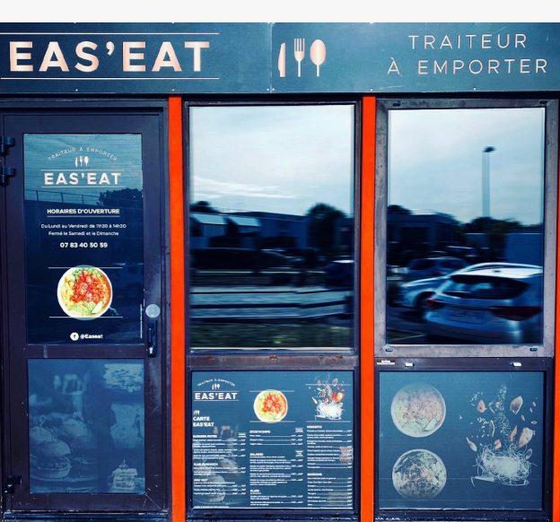 eas-eat-signaletique-pose-kevidocommunication