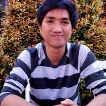 Andreas Bayu W, HKTY Pugeran, Jurnalistik