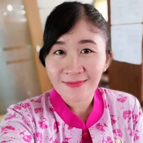Prima Hapsari, Marganingsih Kalasan, Fotografi, Videografi, Website