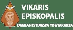 VIKARIS EPISKOPALIS