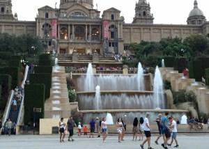 magic fountains2