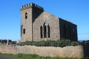 templars-church