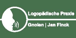 Logpädie Finck