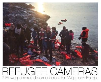 Refugee_Exhibit_3