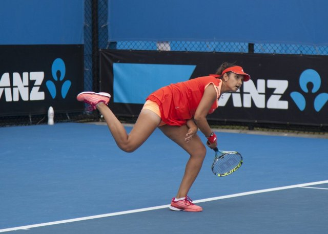 IMG_3440Sania Mirza (IND)[6]