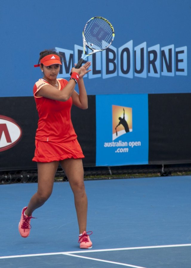 IMG_3448Sania Mirza (IND)[6]