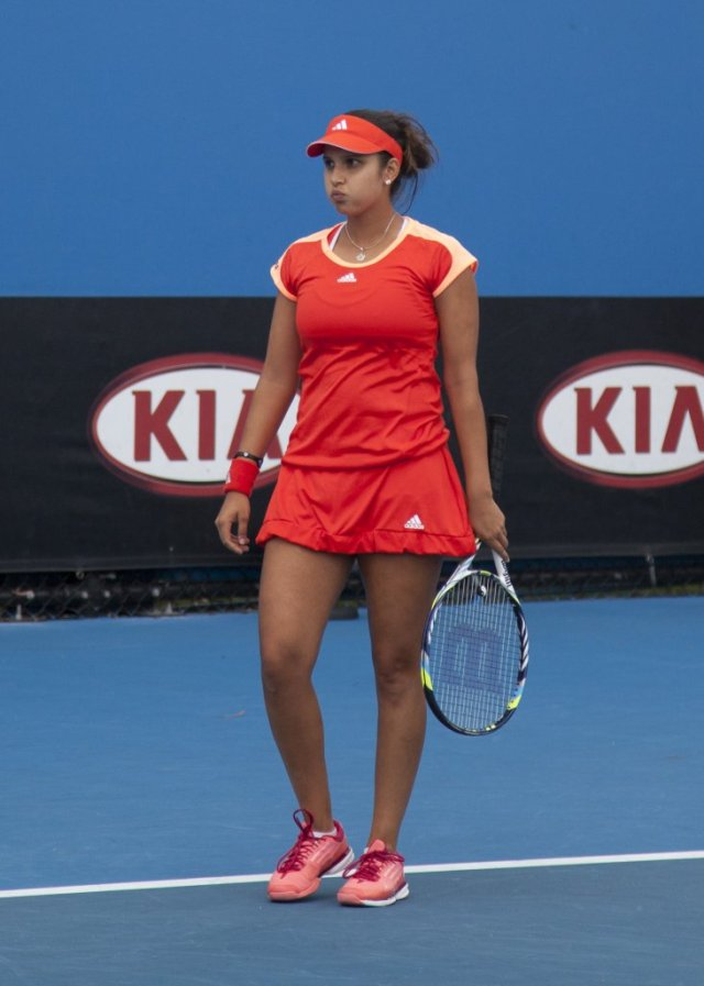 IMG_3452Sania Mirza (IND)[6]