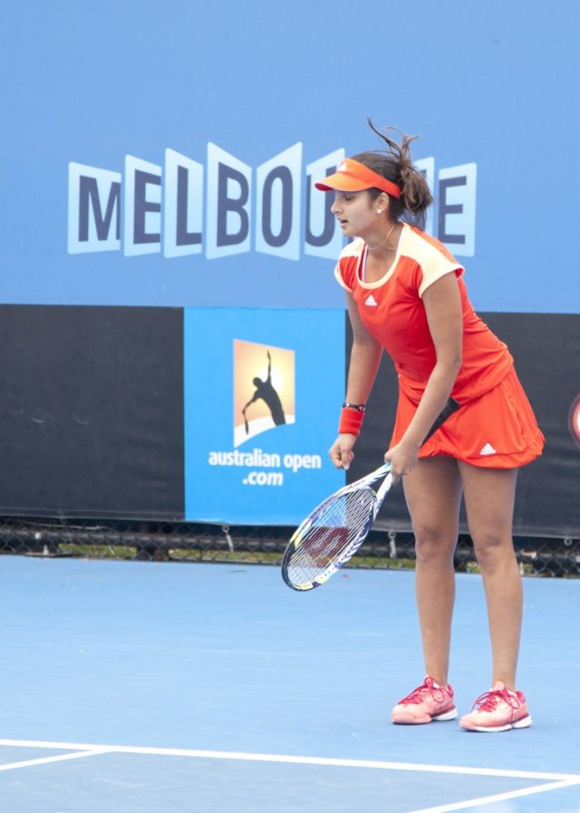 IMG_3636Sania Mirza (IND)[6]