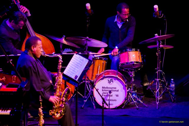 kevin_peterson _Wayne Shorter-2498