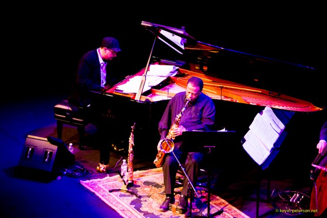 kevin_peterson _Wayne Shorter-2525