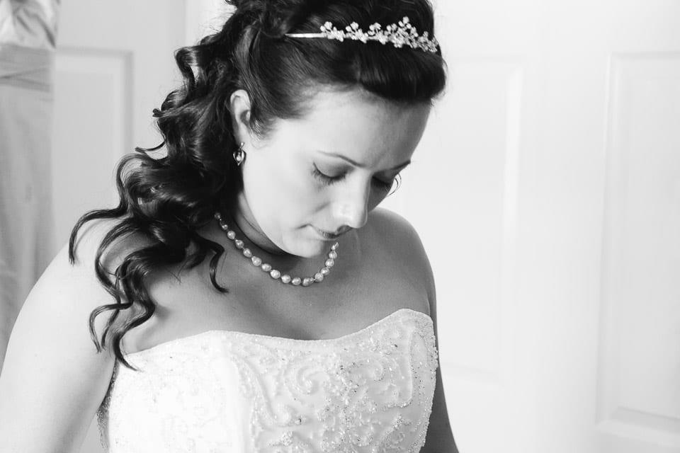 Bowood-Wedding-Photography003