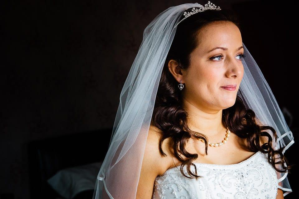 Bowood-Wedding-Photography004