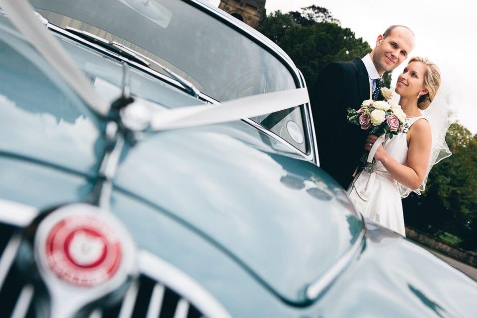 Kingscote-Barn-Wedding-012