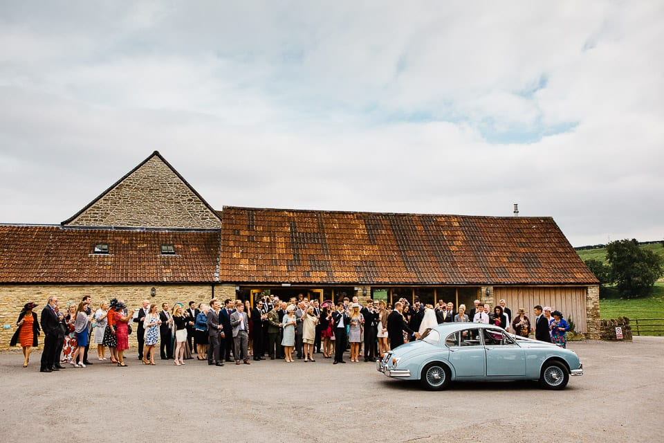 Kingscote-Barn-Wedding-015