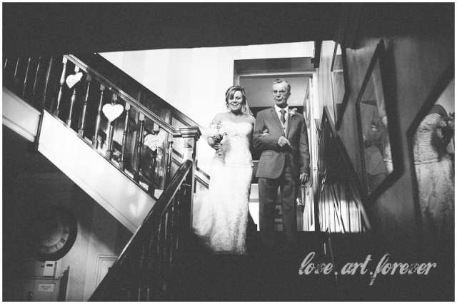 Stanton Manor Wedding Photographers