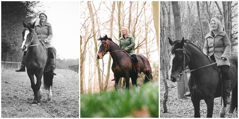 Andy Sam Pre Wedding Photography