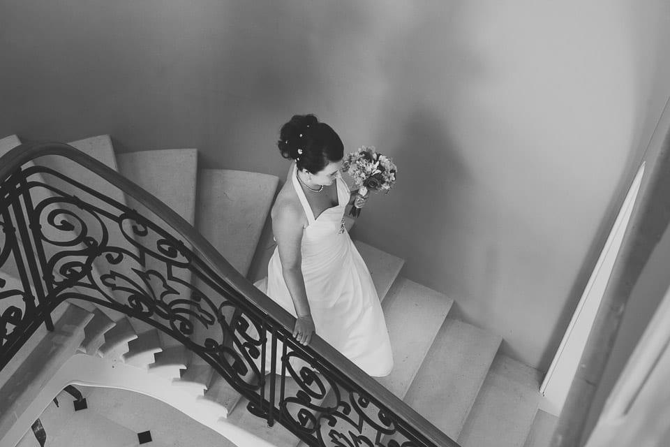 Rockley_Manor_Wedding_Photographer-121