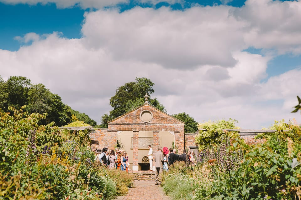 Rockley_Manor_Wedding_Photographer-132