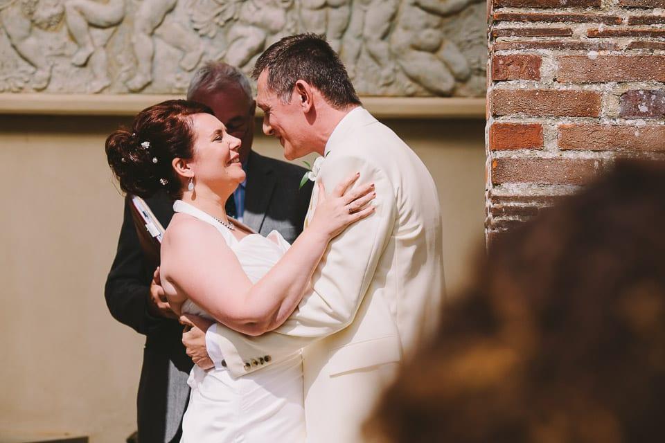 Rockley_Manor_Wedding_Photographer-156