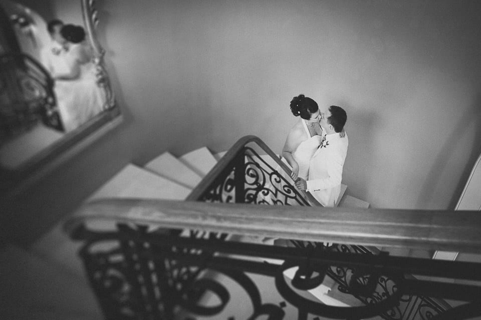 Rockley_Manor_Wedding_Photographer-239