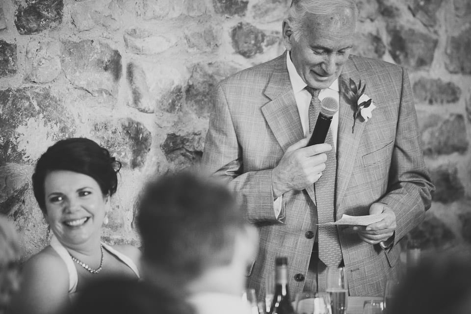 Rockley_Manor_Wedding_Photographer-280