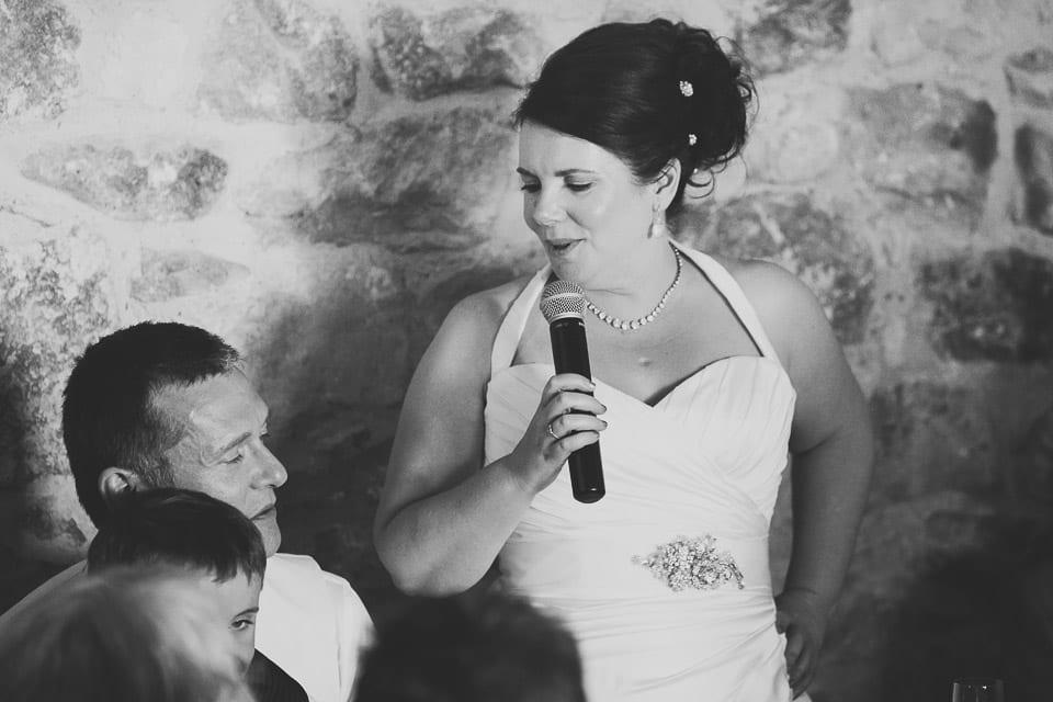 Rockley_Manor_Wedding_Photographer-293