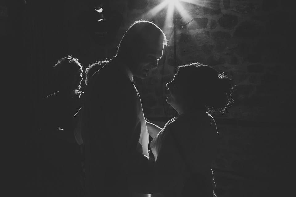 Rockley_Manor_Wedding_Photographer-341