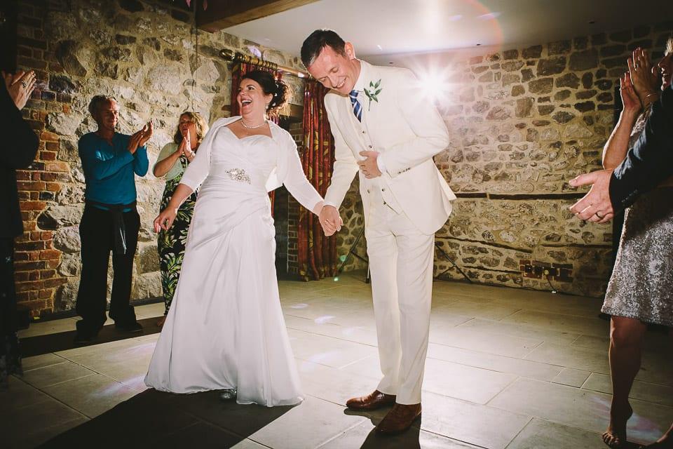 Rockley_Manor_Wedding_Photographer-342
