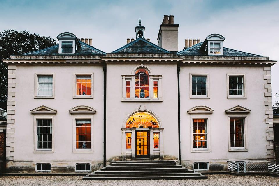 Rockley_Manor_Wedding_Photographer-360