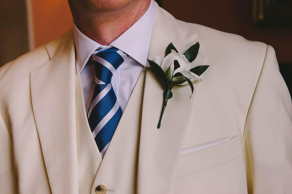 Rockley_Manor_Wedding_Photographer-39