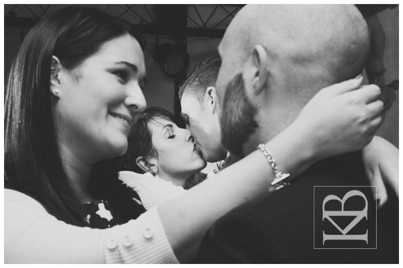 Bowood Wedding Photographers