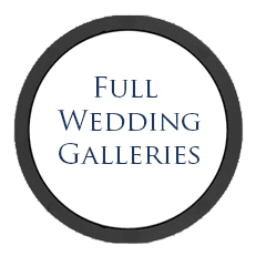 Wiltshire Wedding Photography Galleries