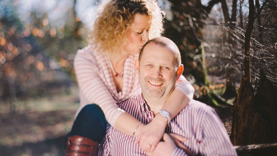savernake pre-wedding photography
