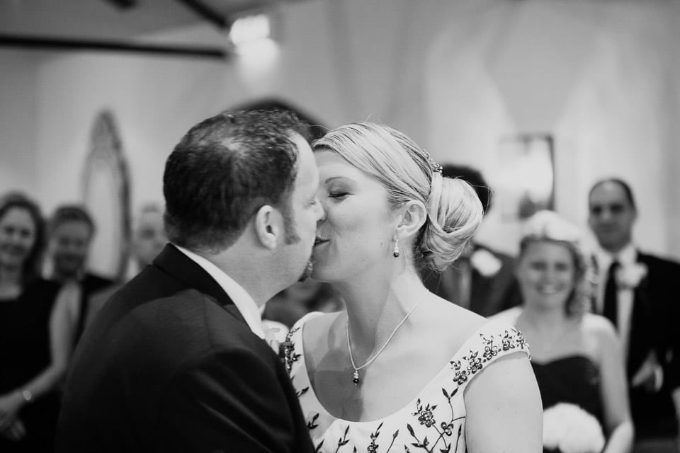Bristol_Wedding_Photographer-148