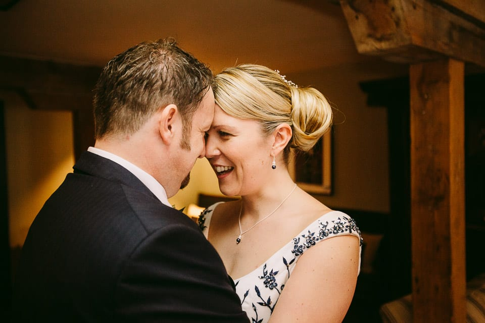 Bristol_Wedding_Photographer-256