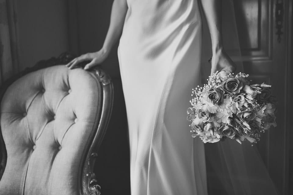 Great-Tythe-Barn-Wedding-14