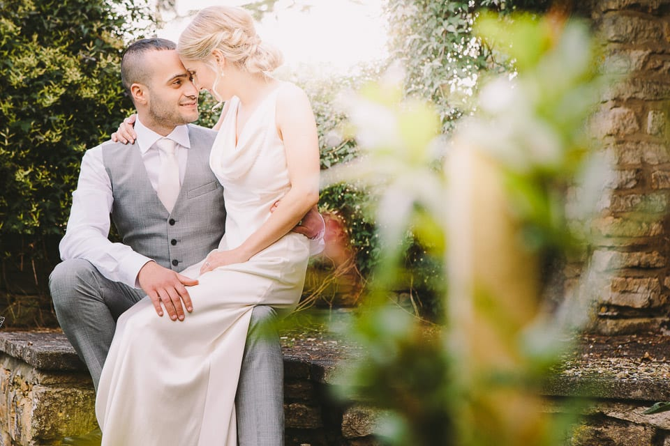 Great-Tythe-Barn-Wedding-32