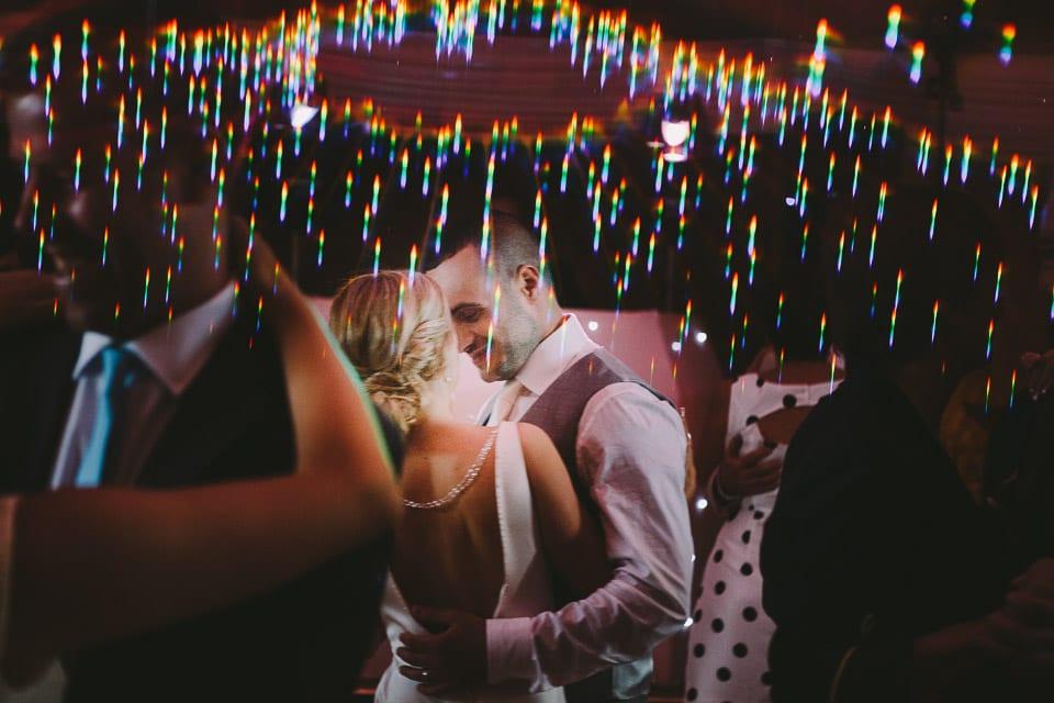 Great-Tythe-Barn-Wedding-33