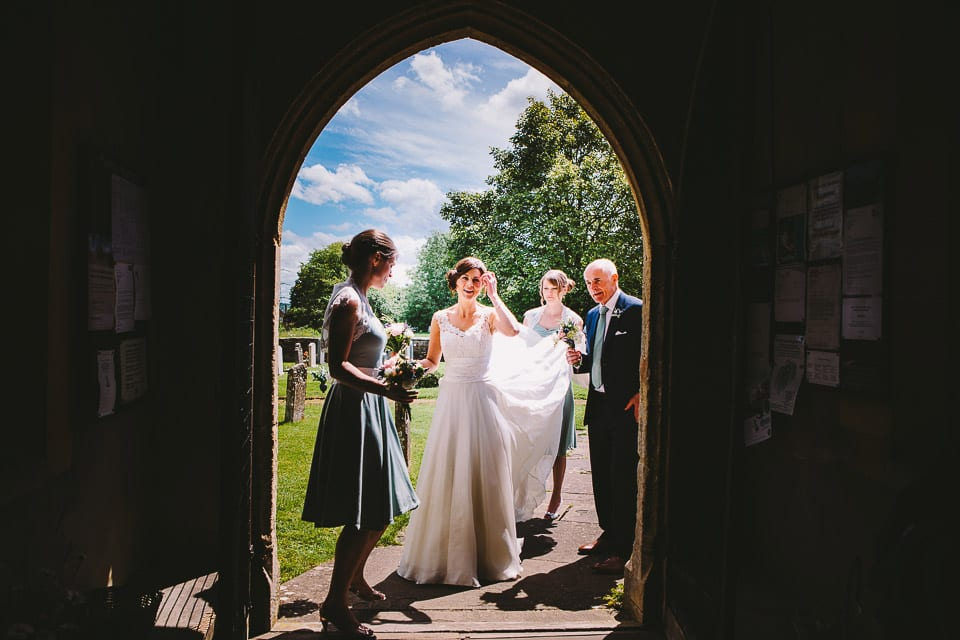 Grittleton_Wedding_Photographer-18