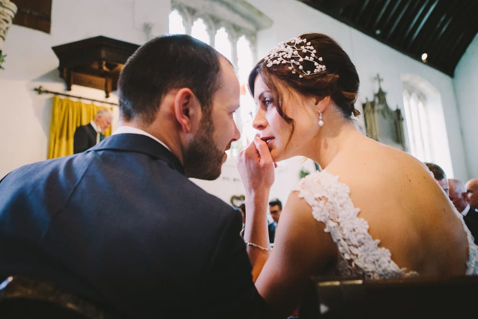 Grittleton_Wedding_Photographer-21