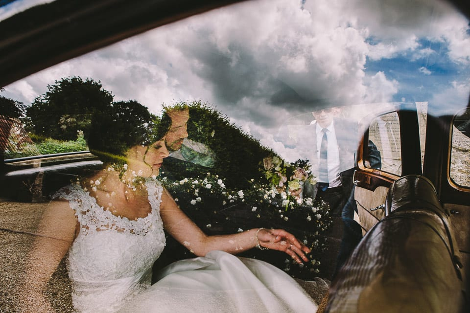 Grittleton_Wedding_Photographer-27